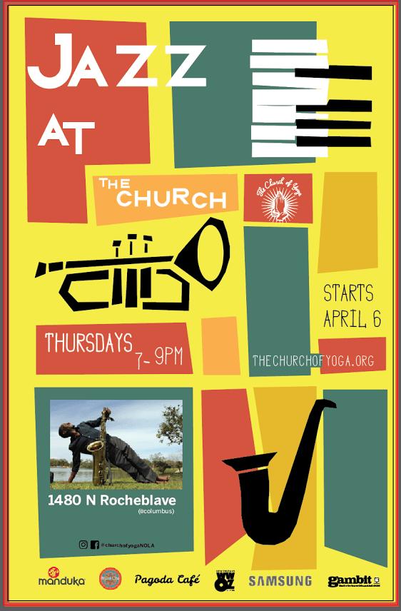 jazz-at-the-church